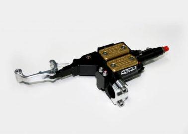 Clake Pro Lever
